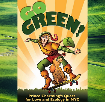 Go Green SP.png