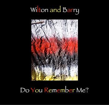 Do You Remember Me.jpg