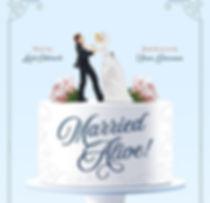 Married Alive.jpg