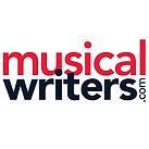 Musical theatre writers white BG.jpg