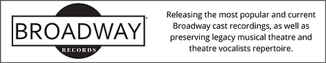 Broadway Records banner ad (1).png
