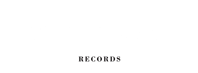 Broadway-Records-Logo-Transparent-white.png