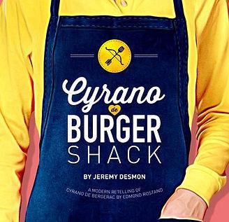 Cyrano de Burger Shack.jpg