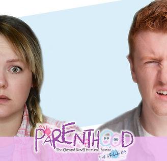 PARENTHOOD IMAGE logo.jpg