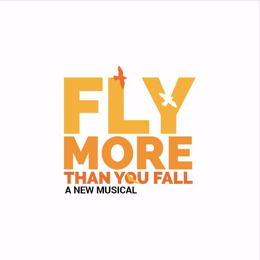 Fly More Than You Fall SP.png