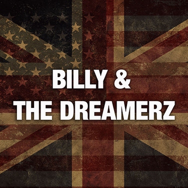 Billy & the Dreamerz