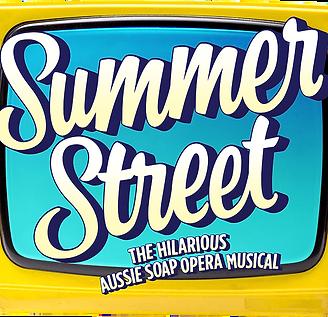 Summer Street.png