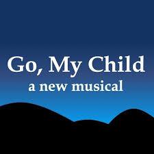 Go My Child logo.jpg