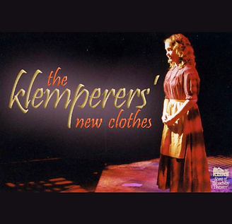 Klemperers' New Clothes - SP.png