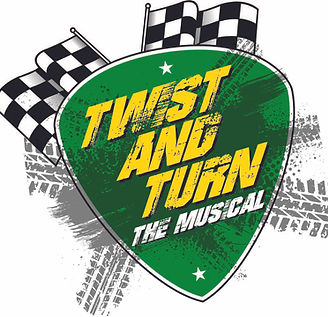 Twist & Turn SP.jpg