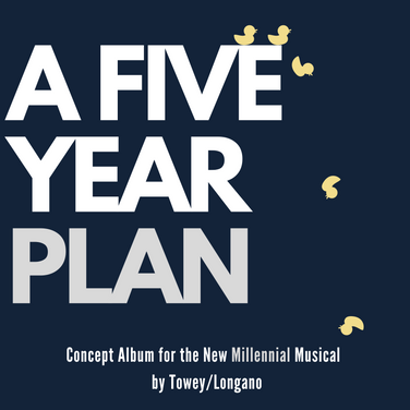 A Five Year Plan SP.png