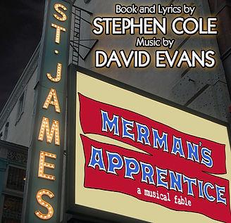 Merman's Apprentice.jpg