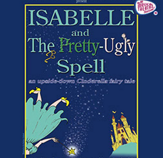 Isabelle and the Pretty-Ugly Spell SP.pn