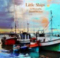 Little Ships SP.png