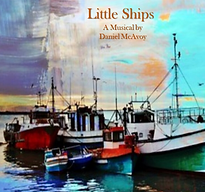 Little Ships SP.png