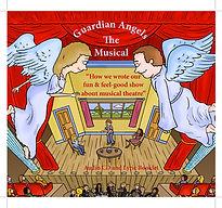 Guardian Angels CD.jpg