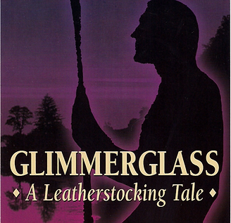 Glimmerglass SP.png