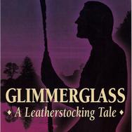 Glimmerglass SP.png