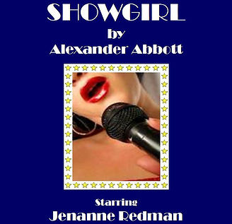 Showgirl SP.jpg
