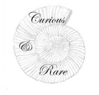 Curious & Rare SP.png