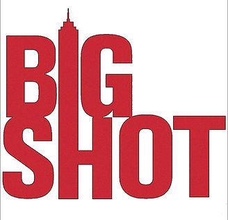 Big Shot Square.jpg