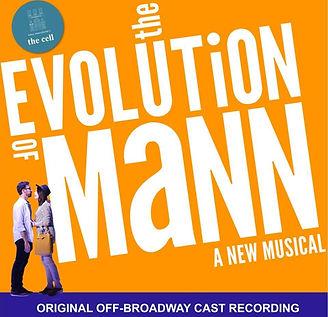 Evolution of Mann, The .jpg