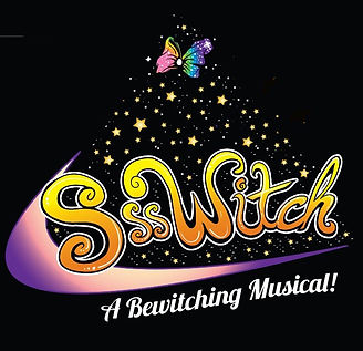 SssWitch - SP.jpg