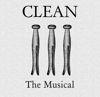 Clean The Musical SP.jpg