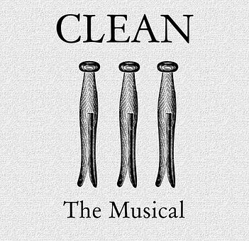 Clean The Musical SP.jpg