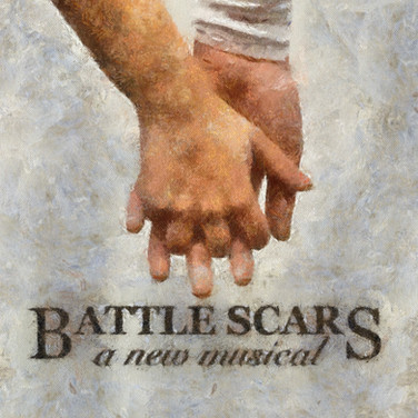 Battle Scars  A New Musical.jpg