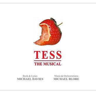 Tess The Musical.jpg