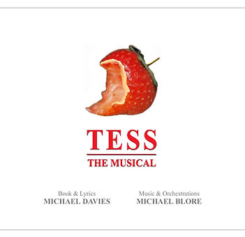 Tess The Musical.jpg