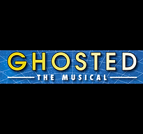 Ghosted the musical square.png