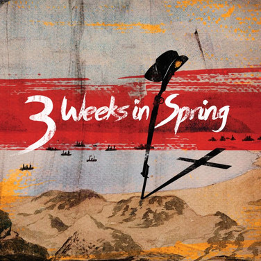 003 Weeks In Spring.jpg