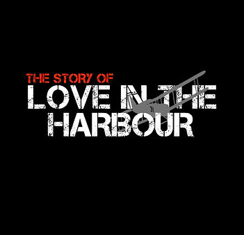 Story of Love in the Harbour, The SP.jpg
