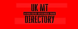uk-mt-directory (1).png