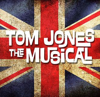 Tom Jones the Musical SP.jpg