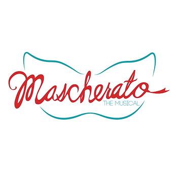 Mascherato The Musical.png
