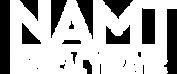 namt-logo-full-1.png