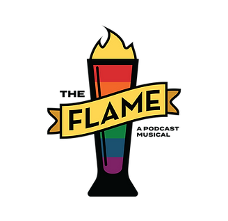 The Flame SP.png