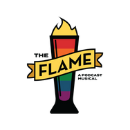 Flame, The SP.png