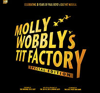 Molly Wobbly CD Cover.jpg