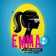 Emma a pop musical.jpg