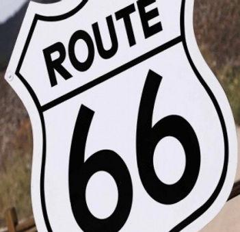 Route 66 SP Logo.jpg