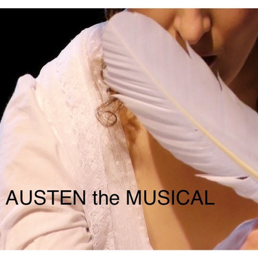 Austen TheMusical square.jpeg