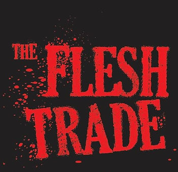 Flesh Trade.jpg