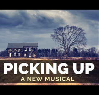 Picking up a new musical.png