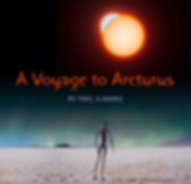 A Voyage To Arcturus.png