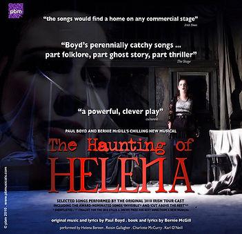 Haunting of Helena.jpg