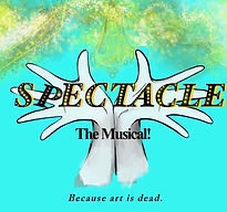 Specticle The Musical.jpeg